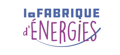 la Fabrique d'Énergies